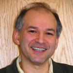 Jean-François Brault, Dialogue Gestion Conseil, Montréal