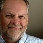 Mark Norman, Hearth of the Matter, Belleville, Ontario