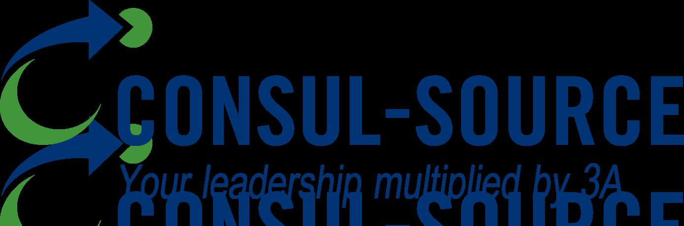 Consul-source